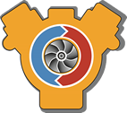 www.turbosyequiposdiesel.es